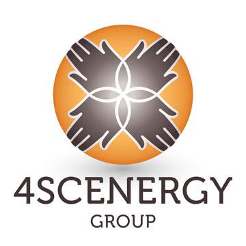 4scenergy