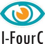 I-FourC