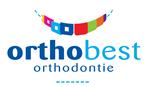 orthobest