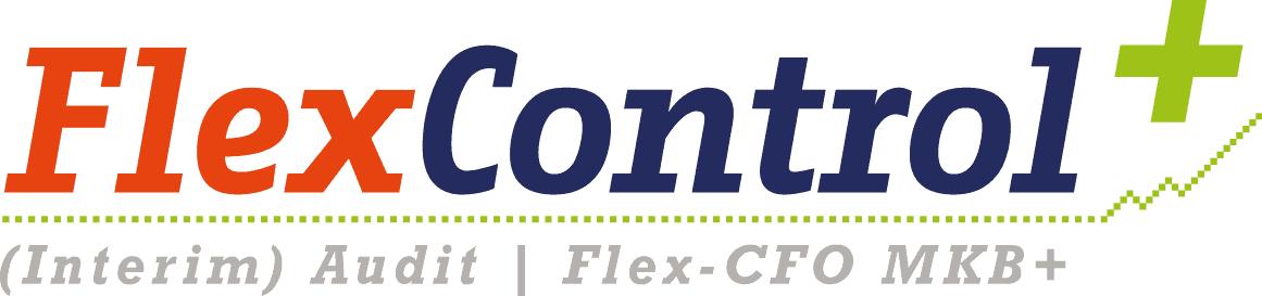 flex-control+