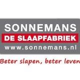 Sonnemans Slaapfabriek