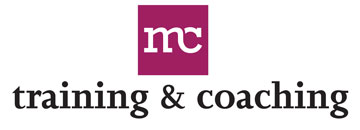 MC Training coaching logo 360