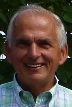 Frans Renette