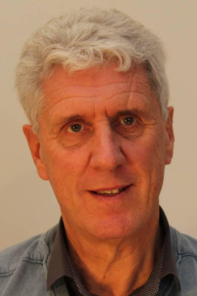 Jan Karel Jobse