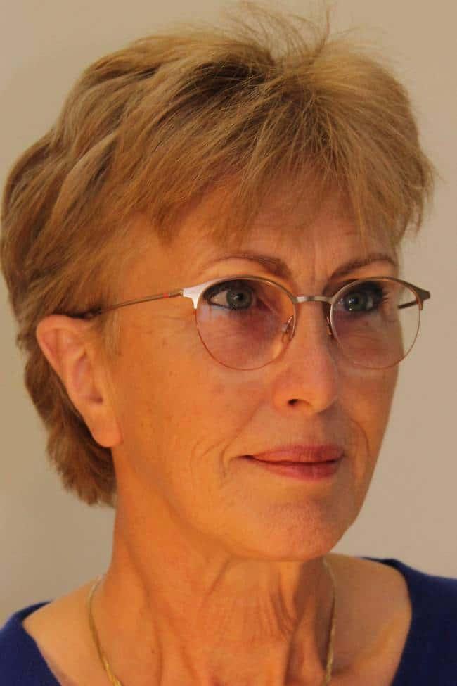 Karin Jobse