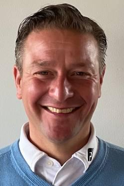 Stijn Willekens